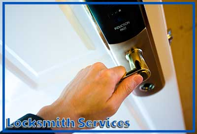 North Loop TX Locksmith Store, Austin, TX 512-271-9818